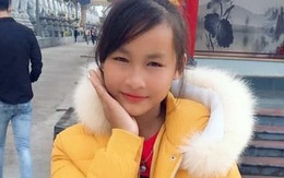 Nữ sinh lớp 9 ở Hải Phòng để lại thư rồi bỏ nhà đi lúc rạng sáng