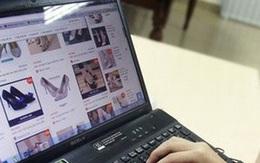 Dân bán hàng online tung chiêu trốn thuế