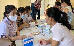 Hà Tĩnh phấn đấu ít nhất 90% người dân có nhu cầu hiểu biết về dự phòng, sàng lọc ung thư vú và ung thư cổ tử cung vào năm 2030