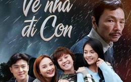 10 năm showbiz Việt đổi thay: Xuất hiện phim truyền hình quốc dân, antifan và bóc phốt nở rộ vì show thực tế
