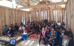 Lai Châu: Ngăn ngừa tình trạng tảo hôn và hôn nhân cận huyết thống gặp khó khăn vì thiếu kinh phí
