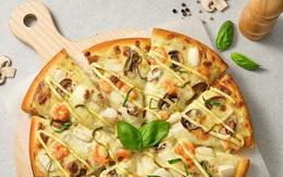 Pan Pizza - 4 thập kỷ làm nên thương hiệu của Pizza Hut trên thị trường thế giới