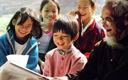 Ngày 11/12 sẽ tọa đàm trực tuyến: Nâng cao chất lượng dân số trong tình hình mới