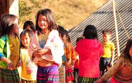 Mường Lát, Thanh Hóa: Tích cực tuyên truyền, vận động bỏ hủ tục, nâng cao chất lượng dân số