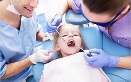 Bác sĩ Đoàn Hải Đăng chỉ ra 4 sai lầm nghiêm trọng khi chăm sóc răng miệng cho bé