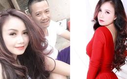 """Mai công chúa của Làng ế vợ: Nữ diễn viên hài duy nhất tự tin với chuyện """"4 đời chồng"""""""