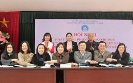 Hải Phòng phát động Chiến lược Dân số Việt Nam giai đoạn 2020-2025