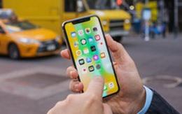 4 tính năng ẩn của iPhone ít người biết