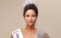 Chân dung những hoa hậu của Việt Nam thành công nhất trong 1 thập kỉ qua?