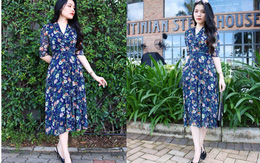 XinhXinh Shop – thời trang tôn vinh vẻ đẹp phái nữ