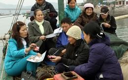 Bộ Y tế ban hành Thông tư quy định tiêu chuẩn, nhiệm vụ của cộng tác viên dân số