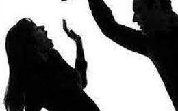 Án mạng đau lòng: Đâm trọng thương bạn gái cũ tại nhà sau đó tự sát