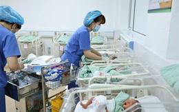 Tọa đàm trực tuyến: Thực trạng mức sinh ở Việt Nam và giải pháp