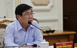 TP.HCM: Truy tìm dấu vết một người từ Campuchia về cùng nam thanh niên mắc COVID-19
