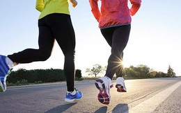 Tại sao Lipidcleanz là công thức góp phần kiểm soát cholesterol hiệu quả?
