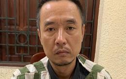 Hà Nội: Bắt giữ kẻ trộm cắp tài sản của người nhà bệnh nhân tại Bệnh viện Bạch Mai