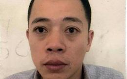 """Hà Nội: Khởi tố """"đạo chích"""" trộm 40.000 USD của người Hàn Quốc"""