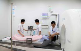 Công khai cổng y tế: Người dân được bảo đảm tiếp cận các dịch vụ y tế chất lượng với giá trị thực