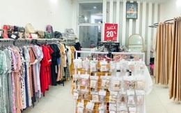 Nhật Vy Boutique – Phong cách thời trang đa năng cho phái đẹp