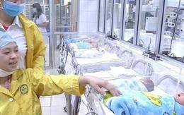 Bộ trưởng Bộ Y tế khen hai bệnh viện phối hợp cứu thành công mẹ con sản phụ 30 tuần thai gặp tai nạn nghiêm trọng