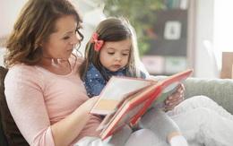 9 lưu ý giúp phụ huynh kèm con học