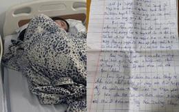 """Nữ sinh tự tử vì bị kỷ luật ở An Giang: Hình thức kỷ luật """"bêu tên"""", cấm túc học sinh đã không còn phù hợp"""