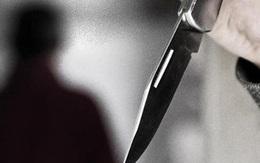 Điều tra vụ cô gái trẻ bị sát hại giữa đường