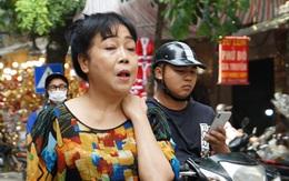 Hà Nội: Hàng ngàn người thiếu văn hóa, vi phạm quy định về phòng, chống dịch COVID-19