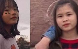 Hai nữ sinh lớp 9 mất tích khi đi học