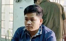 Phẫn nộ lý do trần tình của gã đàn ông đánh nữ sinh dã man sau va chạm