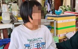Nữ sinh bị gã đàn ông đánh dã man sau tai nạn kể lại giây phút kinh hoàng