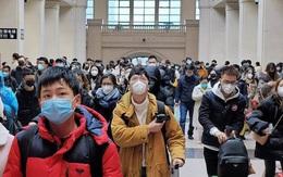 Sau 24 giờ, thêm 5196 người mắc và 131 người chết vì COVID-19, Nhật Bản ghi nhận 1 trường hợp tử vong