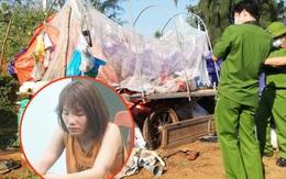 Cô gái giết người tình trong đêm Valentine gây án khi hoàn toàn tỉnh táo