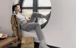 """Trước đám cưới, không gian gây """"choáng toàn tập"""" bên trong biệt thự của Tóc Tiên đã bị stylist Kelbin hé lộ"""