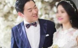 Bác sĩ hoãn cưới đi chống dịch qua đời vì Covid19