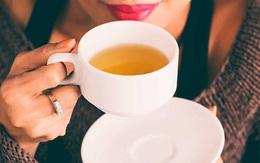3 thói quen sau khi thức dậy vào buổi sáng có thể gây tổn thương trầm trọng cho gan