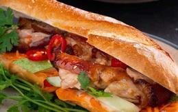 Tác hại 'chết người' của bánh mì, người có dấu hiệu này không nên ăn