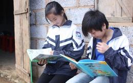 5 thói quen tốt để rèn trẻ thành công trong tương lai