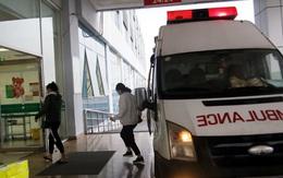 Bên trong bệnh viện nghìn giường để Việt Nam luôn sẵn sàng với nCoV