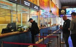 Hà Nội: Các khu di tích, danh lam đã mở cửa đón du khách