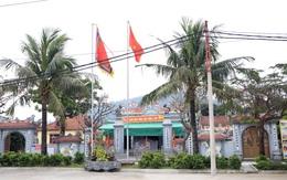Nghệ An: Đền chùa đìu hiu ngày rằm tháng Giêng