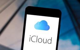 9 lỗi thường gặp của iCloud và cách khắc phục