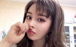 Nữ bác sĩ Trung Quốc xinh đẹp xung phong ra tuyến đầu trong dịch corona