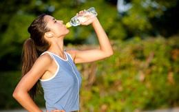 Cách bổ sung nước có lợi cho sức đề kháng phòng chống virus corona trong ngày đông lạnh