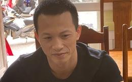 """Bắt giữ """"Đạt Ma"""" - đối tượng cầm đầu bảo kê đấu thầu ở Thanh Hóa"""