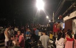Hà Nội: Đề nghị truy tìm, xử lý kẻ tung thông tin thất thiệt vụ bắt cóc trẻ em
