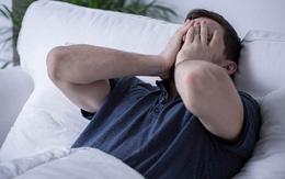 Đàn ông khi ngủ có 4 điều này chứng tỏ thận hoạt động rất tốt