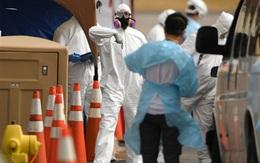 New York công bố tình trạng khẩn cấp, 150 triệu người Mỹ có thể nhiễm bệnh COVID-19