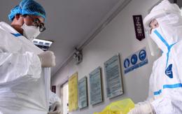 Phi công Vietnam Airlines mắc COVID-19, Việt Nam đã có 91 ca nhiễm