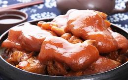 """Chuyên gia chỉ rõ 5 món thịt lợn nếu ăn nhiều chẳng khác nào """"hạ độc"""" bản thân"""